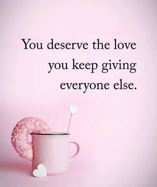 amazing unconditional love quotes