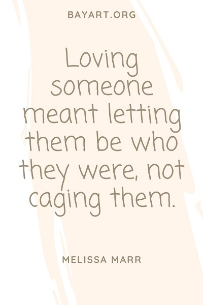 cutest loving someone quotes for her and him
