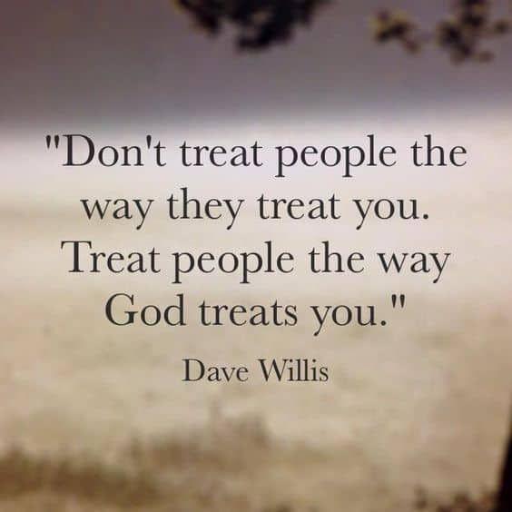 god quotes motivational
