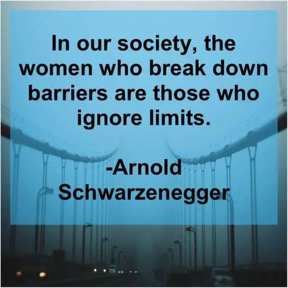 great arnold schwarzenegger quotes