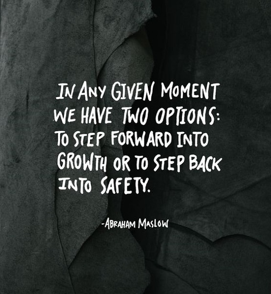 keep on moving forward quotes