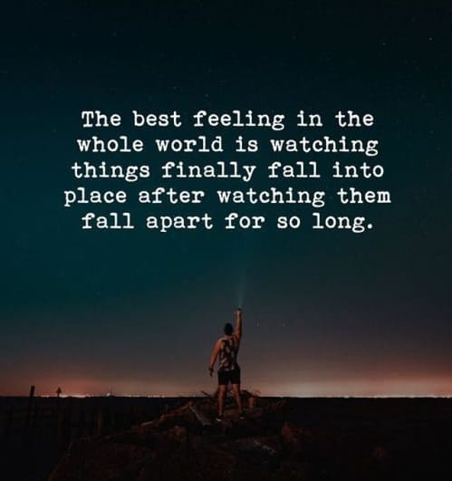 Quotes for new relationship beginnings