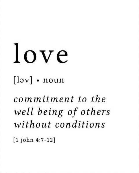 quotes about loving couples