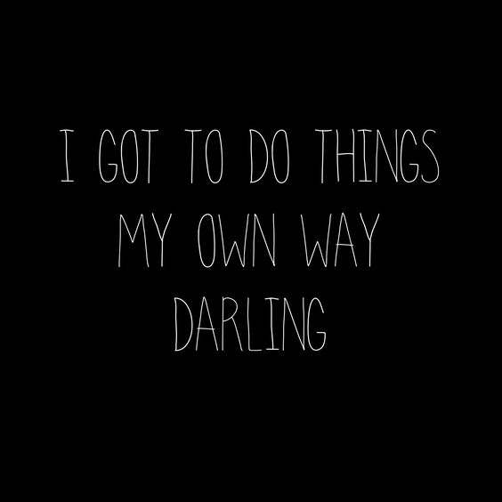 rihanna lyrics quotes