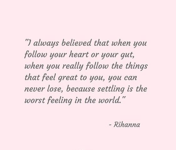 rihanna quotes images