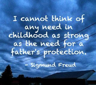 touching father son quotes