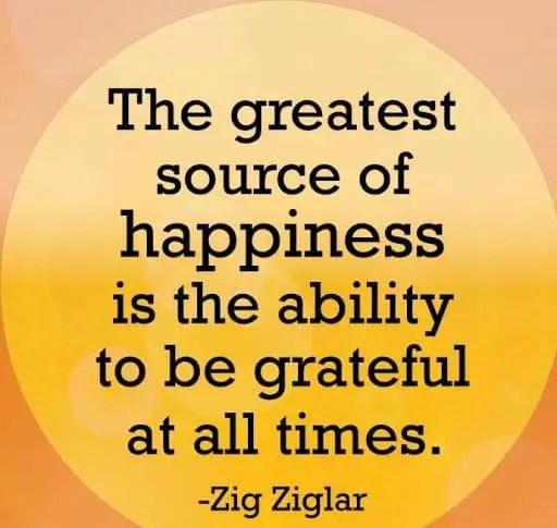 zig ziglar happiness quotes