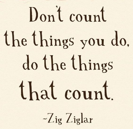 zig ziglar quotes motivation