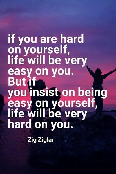 zig ziglar quotes on life and success