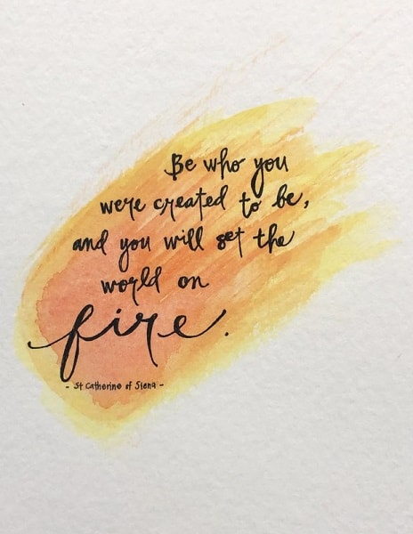 dare to be yourself quotes