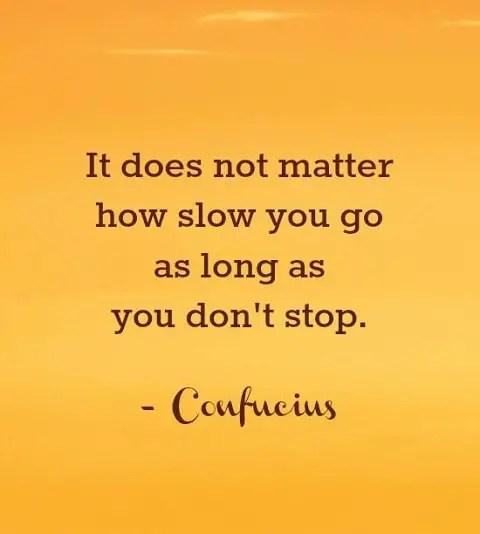 determination motivational quotes