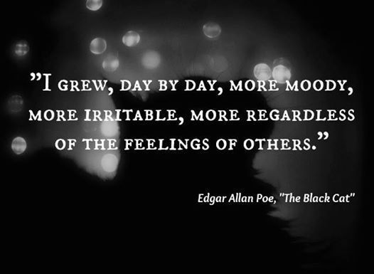 edgar allan poe quotes with images