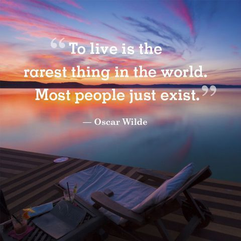 famous quotes inspirational
