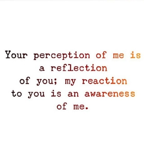 good reflection quotes
