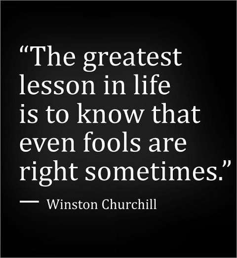 winston churchill quotes life lessons