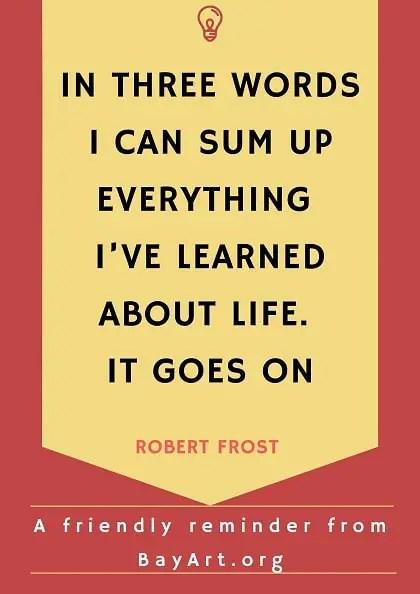 uplifting quotes hard times