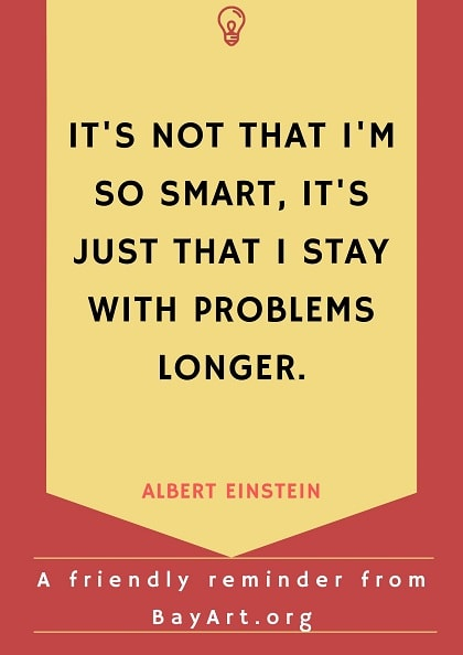 being smart quotes