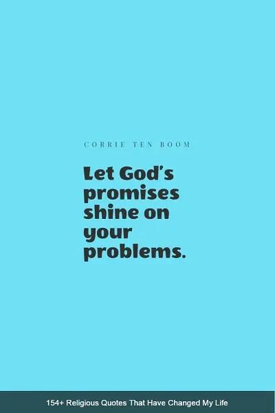 best religion quotes ever