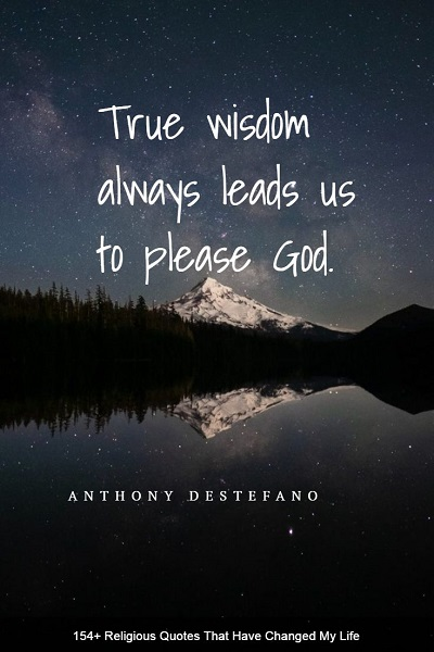 powerful religious quotes with images