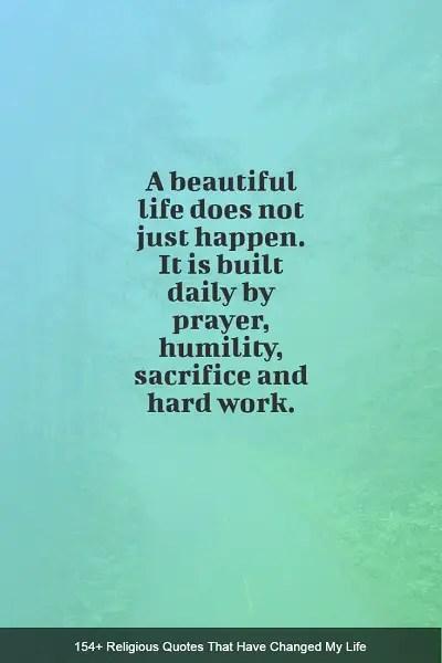 uplifting religious quotes