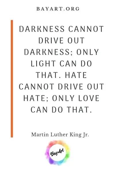 activism quotes