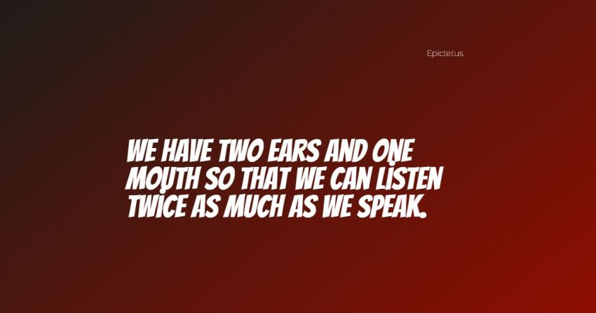 chakra quotes