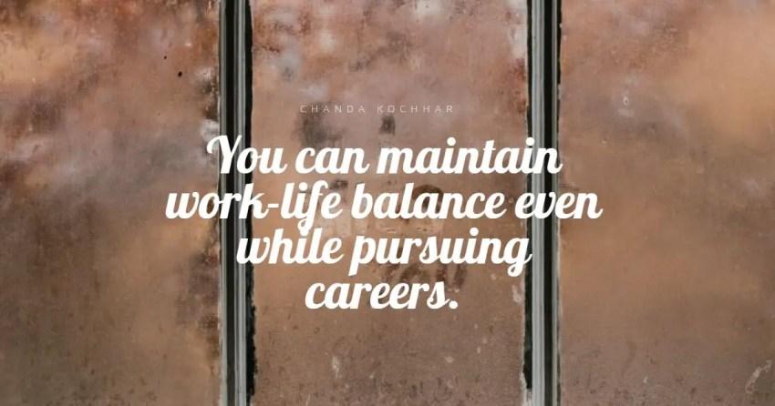 balance quotes