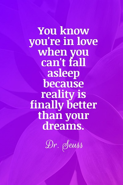best love quotes straight from the heart