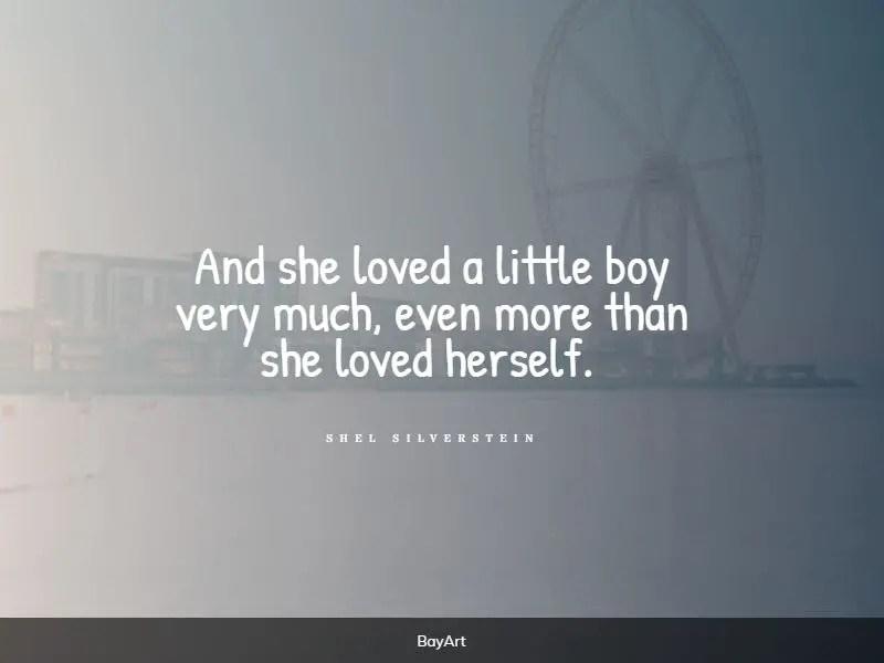 best my children quotes