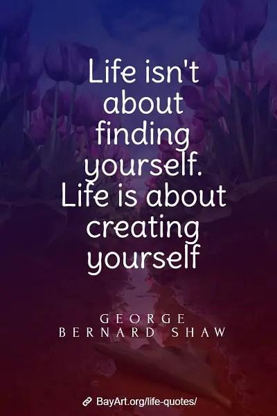 inspiring life quotes sayings