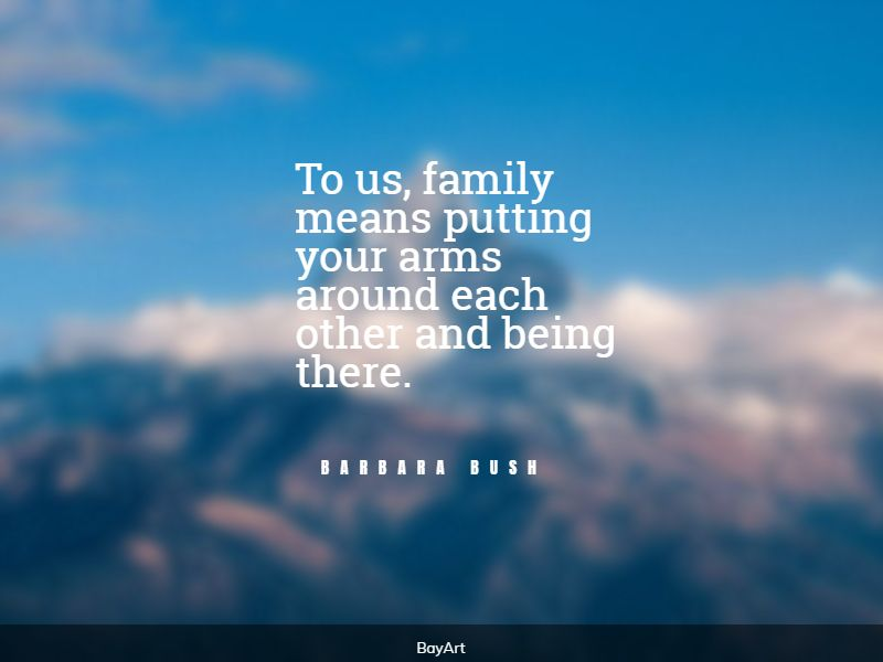 funniest family quotes