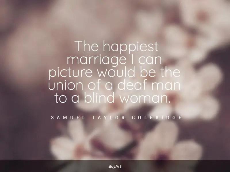 funniest romantic quotes