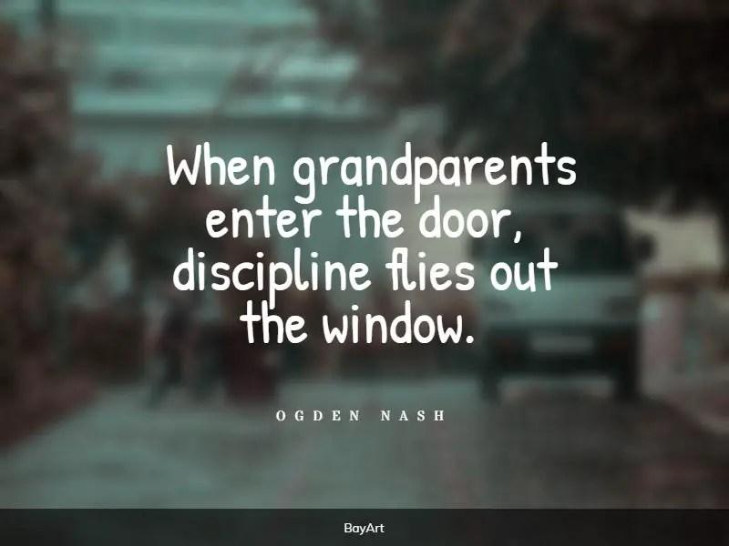 grandparents_quotes