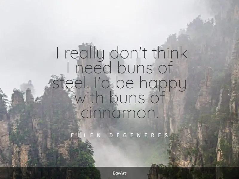 hilarious celebrity quotes