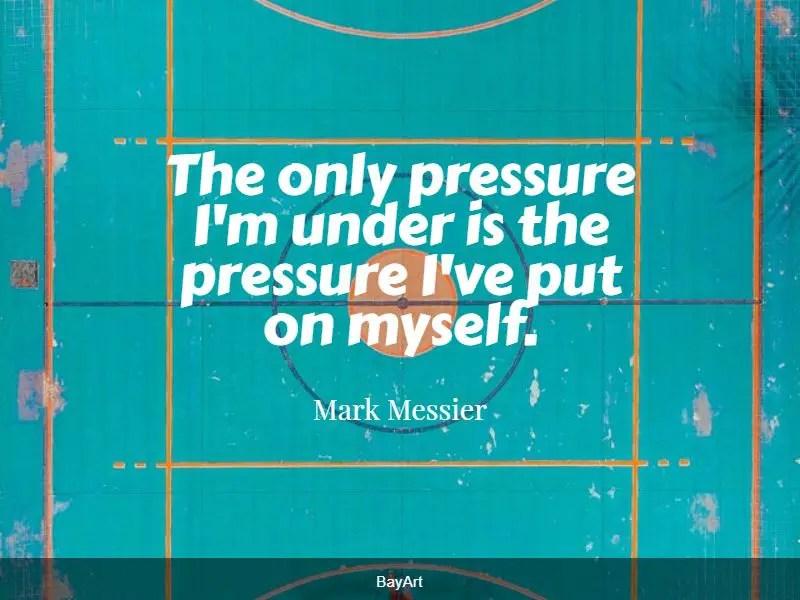 encouraging hockey quotes