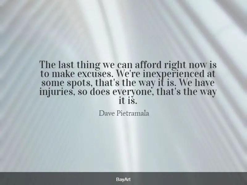greatest lacrosse quotes