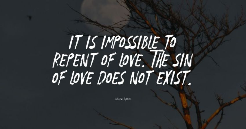 impossible quotes