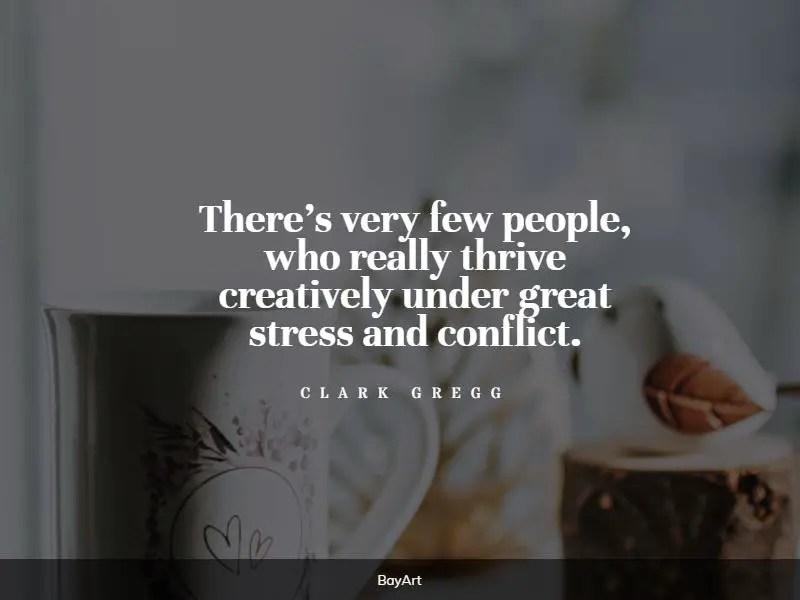 amazing thrive quotes