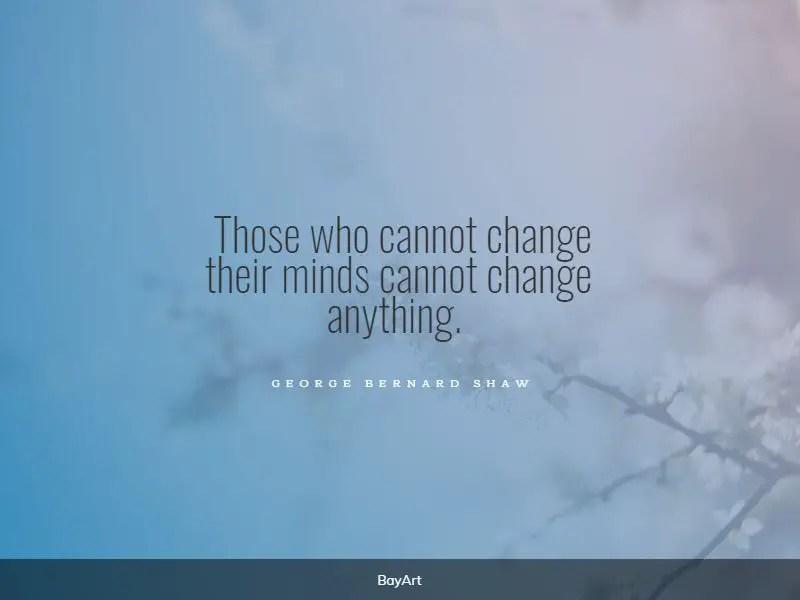 empowering self improvement quotes