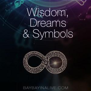Wisdom, Dreams & Symbols. BaybayinAlive.com