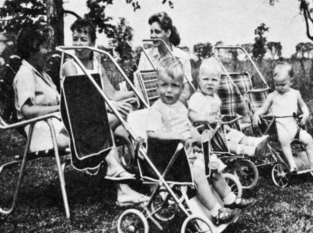 strollers-2