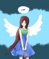 Angel 6/2014