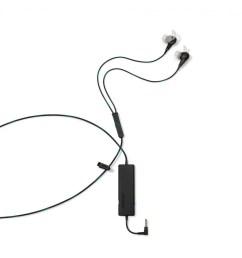 wiring diagram bose earphone wiring free engine image usb to headphone jack wiring diagram stereo headphone [ 1050 x 1050 Pixel ]
