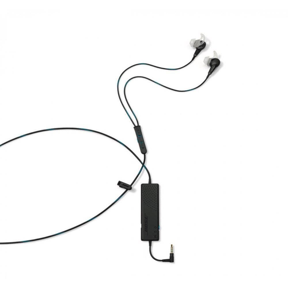 medium resolution of wiring diagram bose earphone wiring free engine image usb to headphone jack wiring diagram stereo headphone