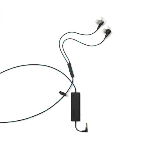 small resolution of wiring diagram bose earphone wiring free engine image usb to headphone jack wiring diagram stereo headphone