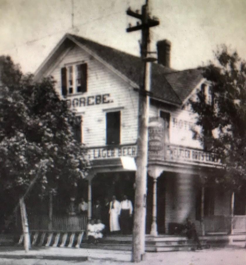 landgebe-hotel