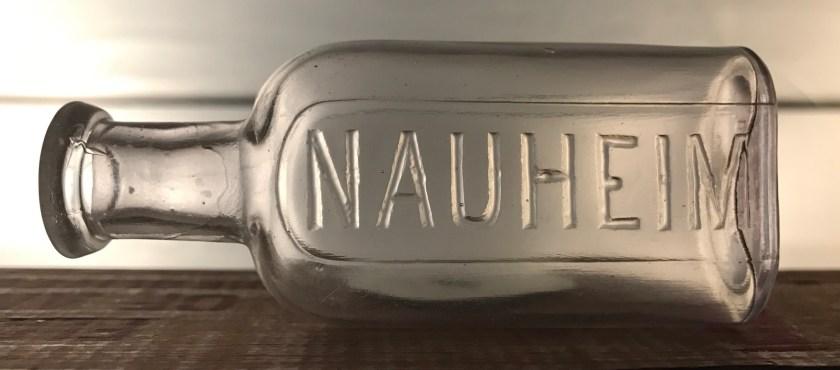 nauheim-long