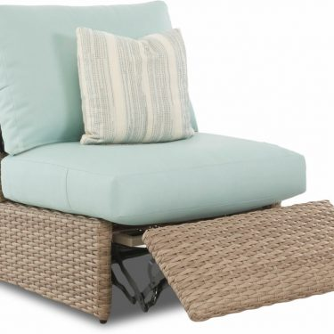 outdoor furniture page 2 of 3 bay