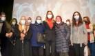 CHP Kadın Kolları Bayburt ve ilçelerinde örgütlendi