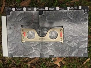 Stereoscope
